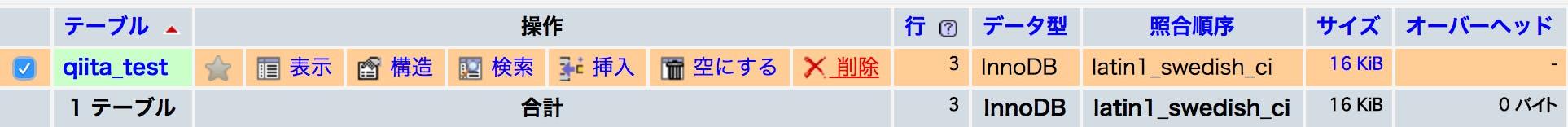 スクリーンショット 2017-01-10 18.59.30.png