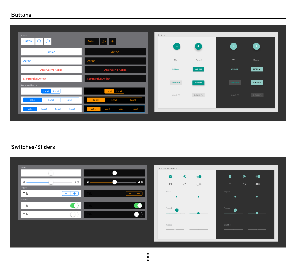チーム共有のWikiなどにまとめる のコピー 2.png