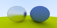 tuto-raytracing-color-texture.png