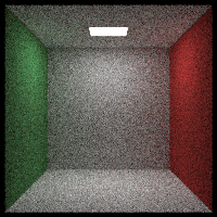 tuto-raytracing-cornelbox-flip-output.png