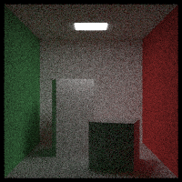 tuto-raytracing-monte-cosine.png
