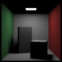 tuto-raytracing-direct-light-flip-output.png