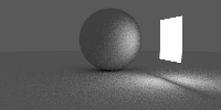 tuto-raytracing-rect-tonemap-output.png