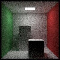 tuto-raytracing-cornelbox-box-output.png