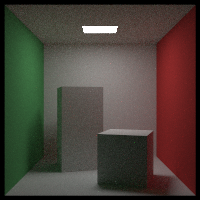 tuto-raytracing-mixture-pdf-output.png