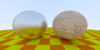 tuto-raytracing-image-texture-output.png
