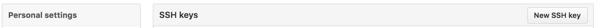 GitHub_鍵を作成.png