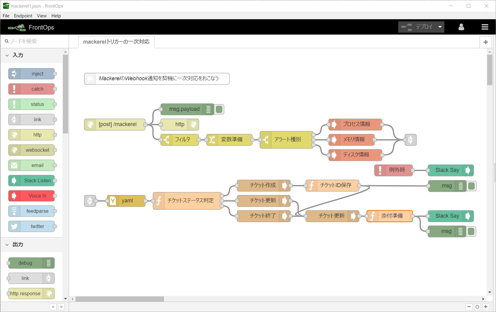 mackerl-flow-overview.png