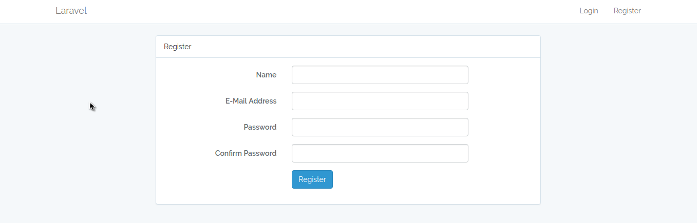 laravel-register.png