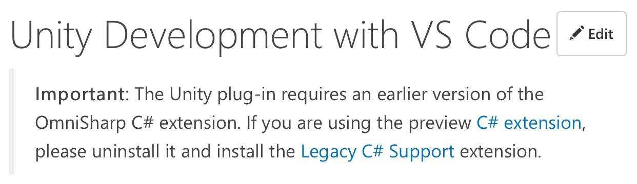 Visual_Studio_Code_and_Unity.png