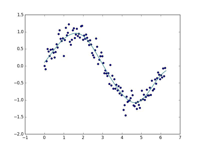 figure_1-1.png