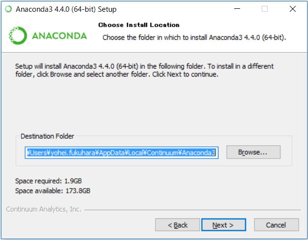 10.Anaconda_Install05.PNG