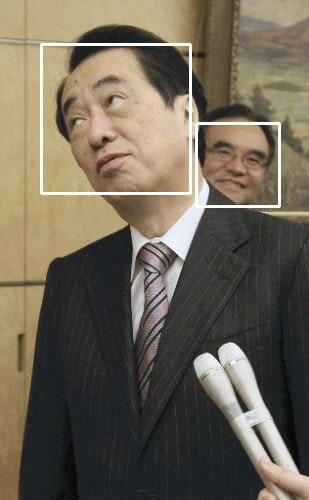 10.Sample02.jpg
