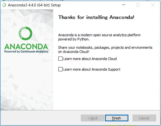 10.Anaconda_Install09.PNG