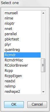 R_Start_07_Select.jpg