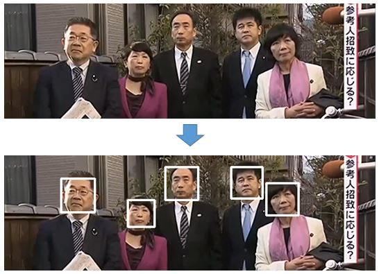 10.Sample01.jpg