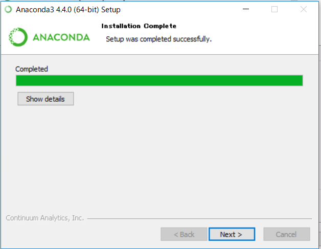 10.Anaconda_Install08.PNG