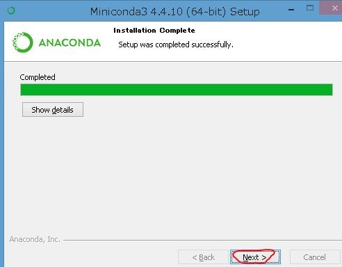 20.InstallMiniconda06.JPG