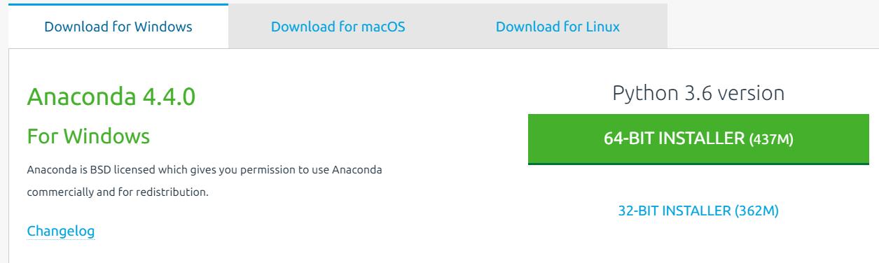 10.Anaconda_Install01.PNG
