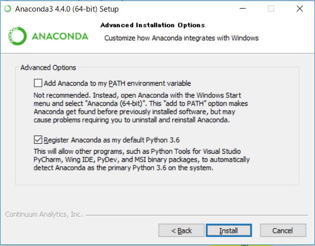 10.Anaconda_Install06.PNG