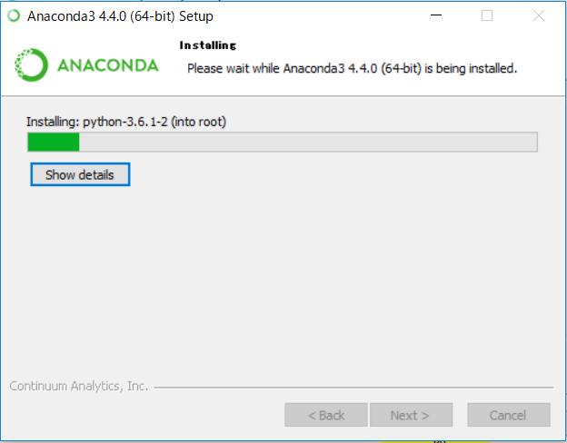 10.Anaconda_Install07.PNG
