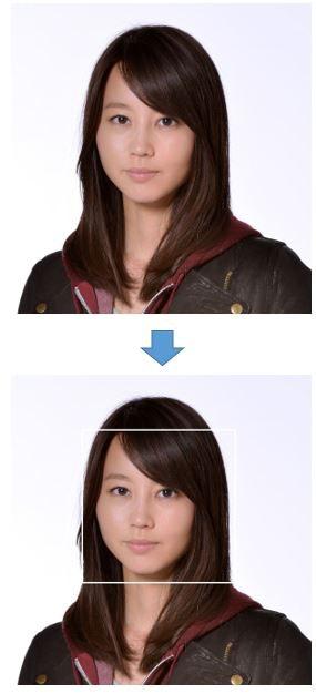 10.Sample00.jpg