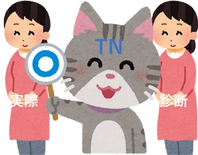 10.ExampleTN.jpg