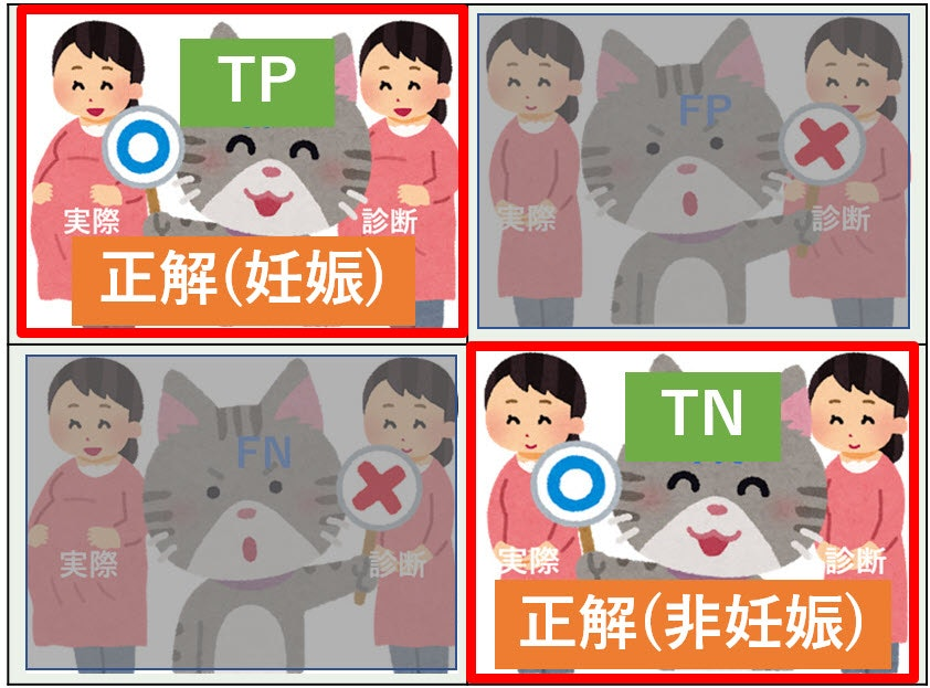 20.TPandTN.jpg