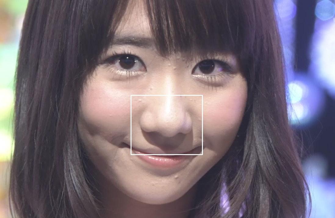 10.Sample03_Nose.jpg