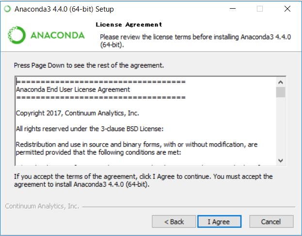 10.Anaconda_Install03.PNG