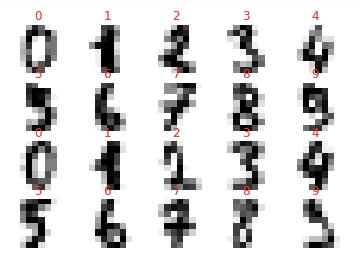 8x8_image.png