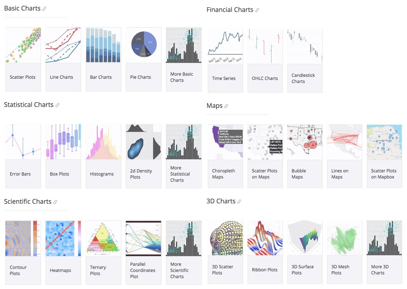 plotly-charts.png