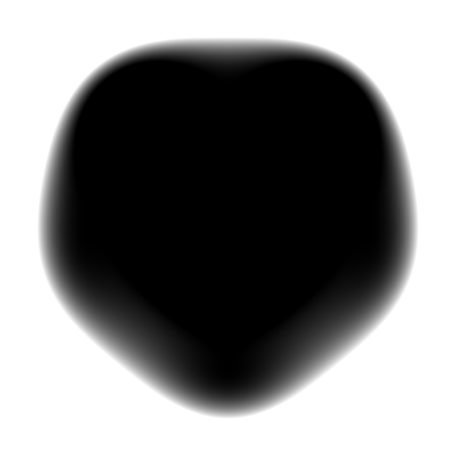 dheart2.png