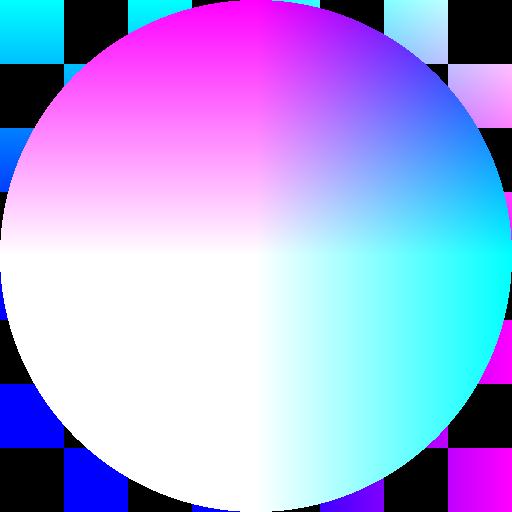 blend_normal.png