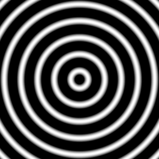 ripple.png