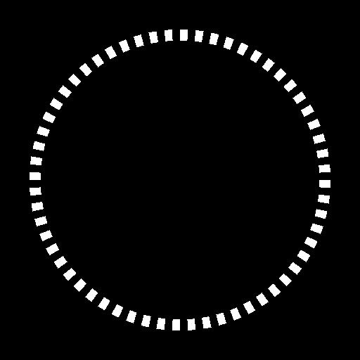squarecircle.png