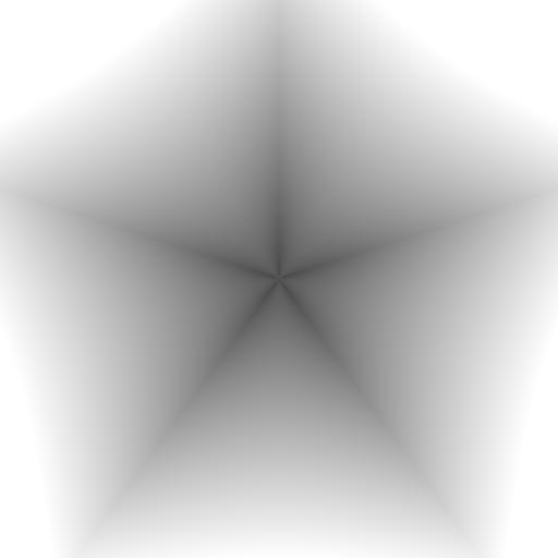 polycurve.png
