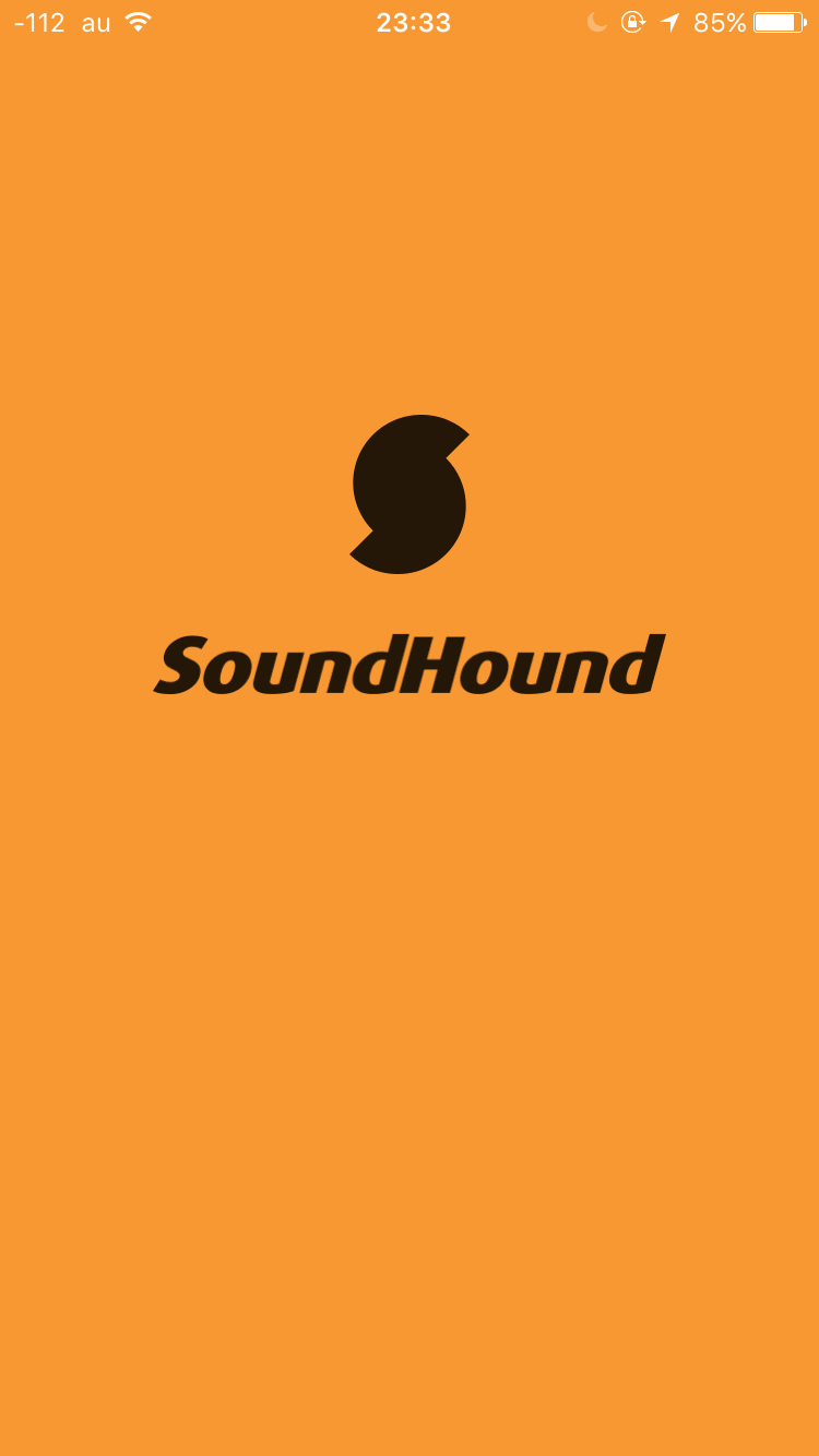 soundhound.PNG