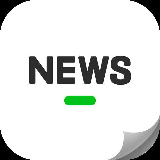linenews.png