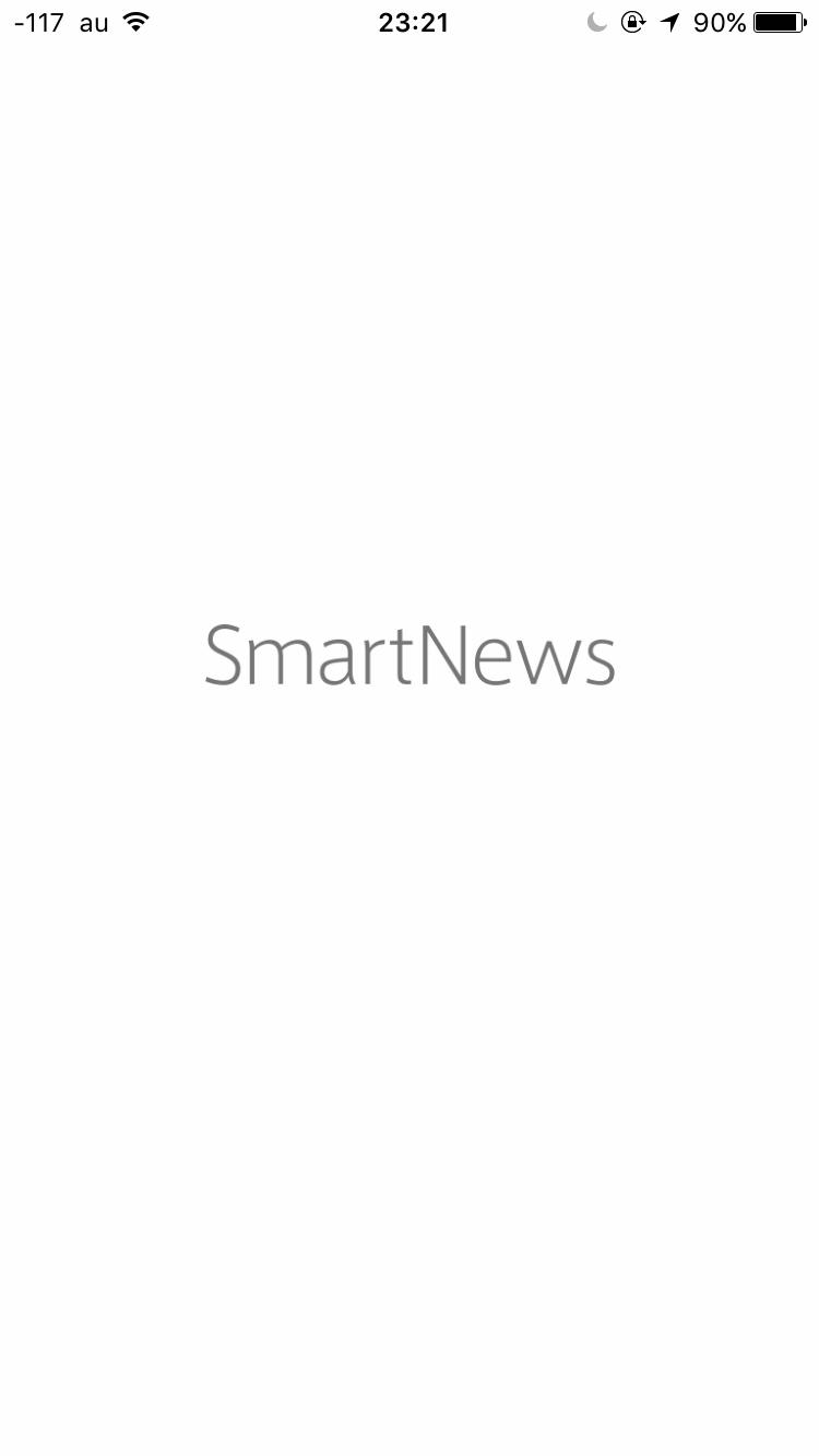 smartnews.PNG