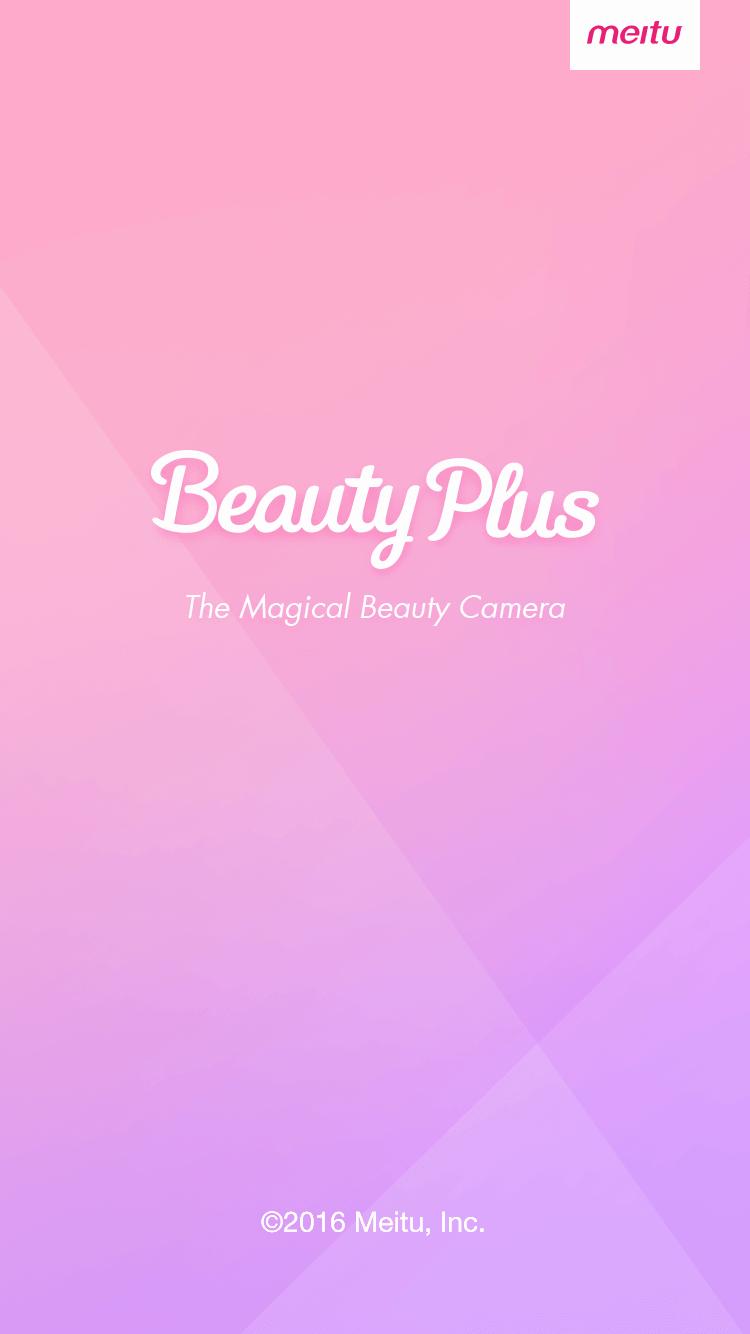 beautyplus.PNG