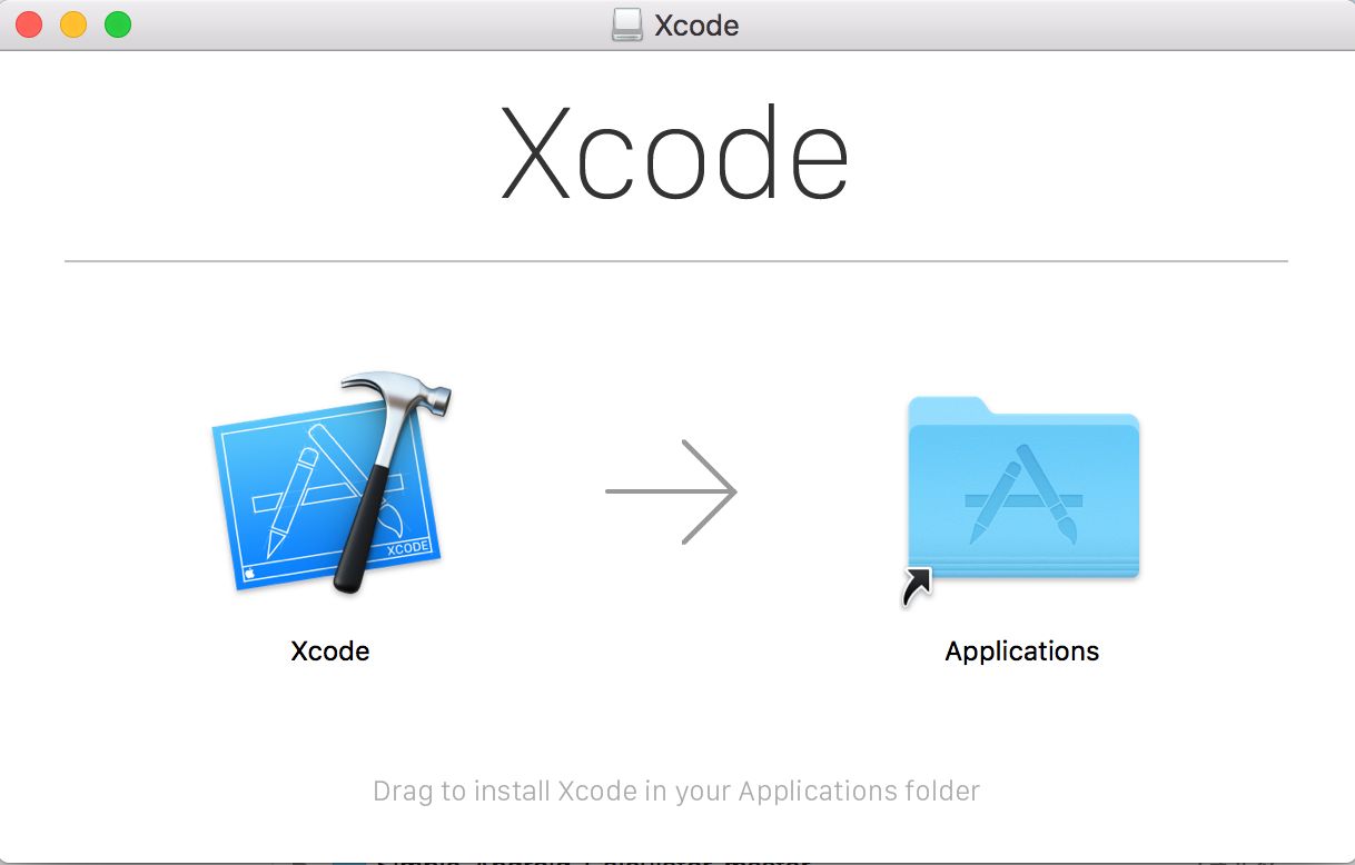 pastXcode05.png