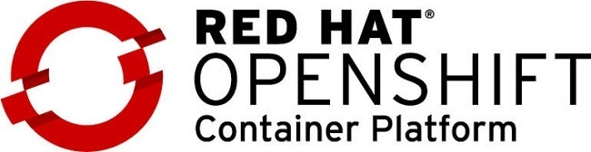 openshift-container-logo (1).jpg