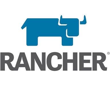 rancherhero.jpg