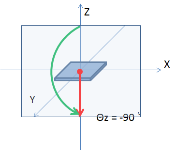 acc_graph3.png