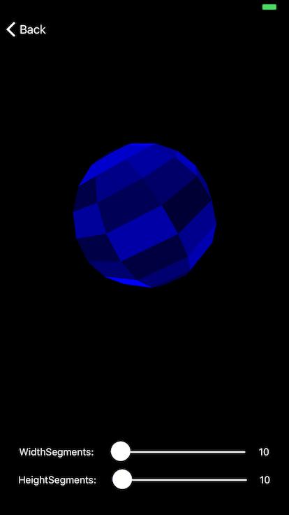 Simulator Screen Shot - iPhone 8 Plus - 2019-02-06 at 20.52.51.png