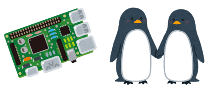 rasp_and_penguin.png