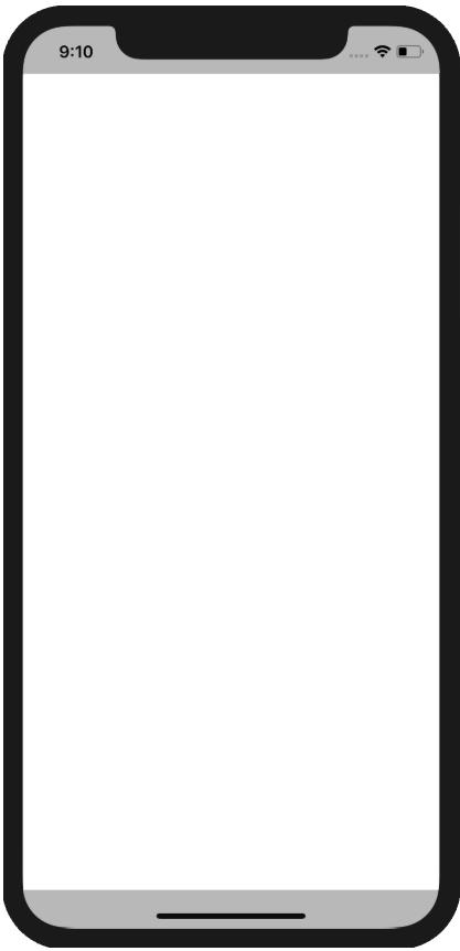 スクリーンショット 2018-11-14 17.48.31.png
