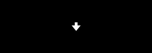 副作用のイメージ図