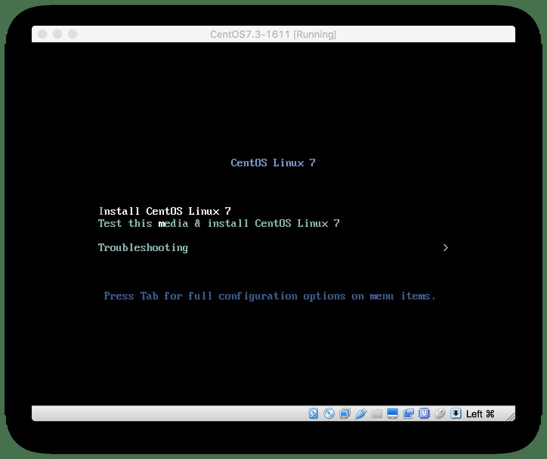 スクリーンショット 2017-02-15 23.23.16.png